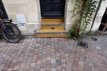 rue-de-la-vieille-tour-bordeaux-28-mai-2019