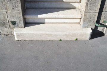 rue de libourne, bordeaux bastide, 08 juillet 2015
