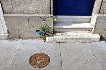 rue de libourne, bordeaux bastide, 14 juin 2013