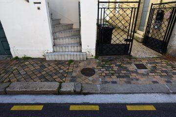 rue-de-lyon-bordeaux-03-fevrier-2019