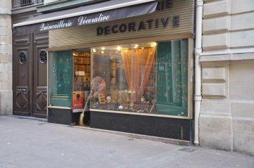 rue des trois conils, bordeaux, 04 septembre 2015