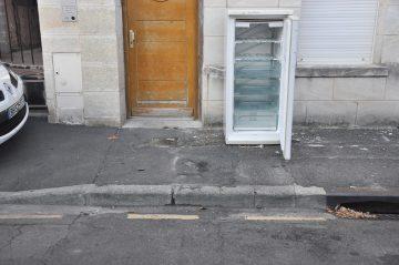 rue du capitaine ferrand, cenon, 02 octobre 2014 (1)