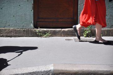 rue du chateau d'eau, bordeaux, 15 mai 2014 (1)