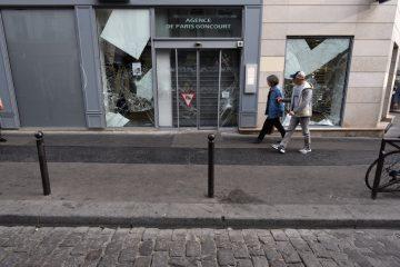 rue-du-faubourg-du-temple-paris-21-avril-2019