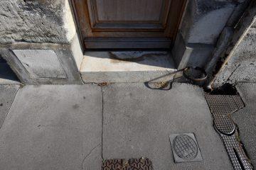 rue-etobon-chenebier-bordeaux-bastide-21-juillet-2020