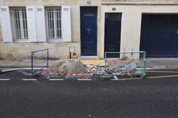 rue frere, bordeaux, 28 aout 2017