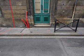 rue-gratiolet-avec-reste-de-trame-douce-bordeaux-15-juin-2019