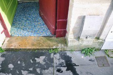 rue henri matisse, bordeaux, 04 fevrier 2014 (1)