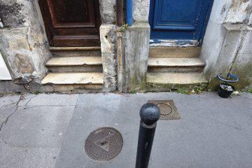 rue-henry-IV-bordeaux-16-juin-2019