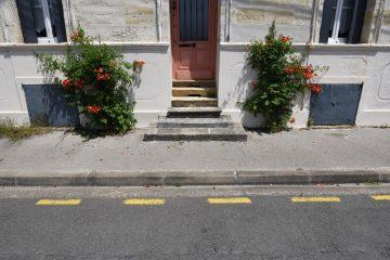 rue-hortense-bordeaux-bastide-03-juin-2020-3