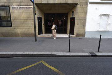 rue-juliette-dodu-paris-21-avril-2019
