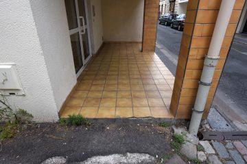rue-lajarte-bordeaux-12-juillet-2019