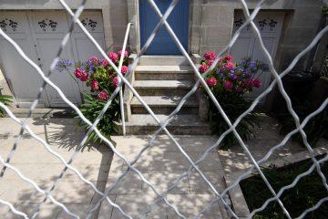 rue-leyronneire-bordeaux-bastide-15-juin-2020-1