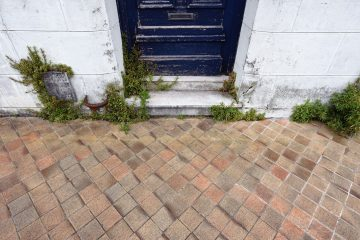rue-roborel-de-climens-bordeaux-10-juin-2019