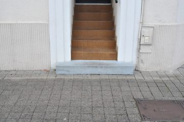 rue victor hugo, saint pierre des corps, 20 septembre 2014