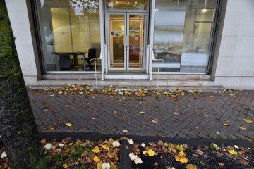 sud-boulevard-marechal-leclerc-bordeaux-08-novembre-2019c