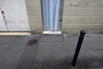 sud-rue-premeynard-bordeaux-15-mai-2020
