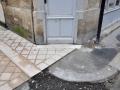 fourche, rue des etuves, rue du ha, bordeaux, 26 septembre 2012
