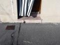 rue jules verne, bordeaux bastide, 08 aout 2017