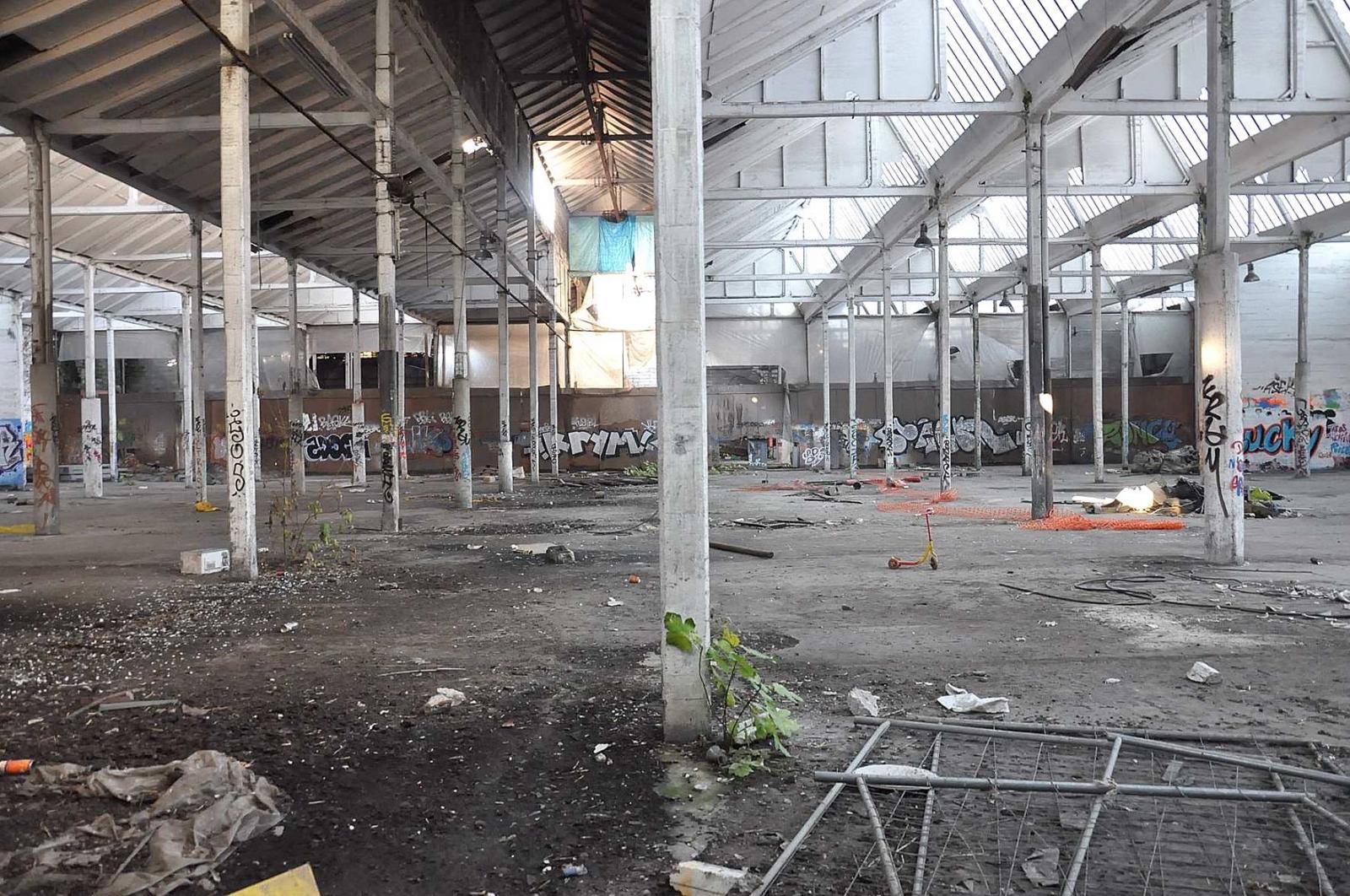 floirac, 31 decembre 2014 (1)