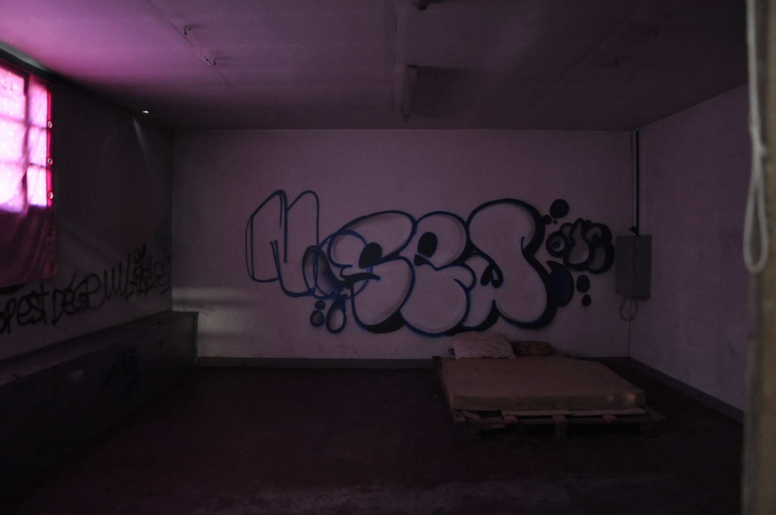 squat, chemin richelieu, floirac, 01 janvier 2015 (2)